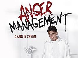 Anger Management - Staffel 1