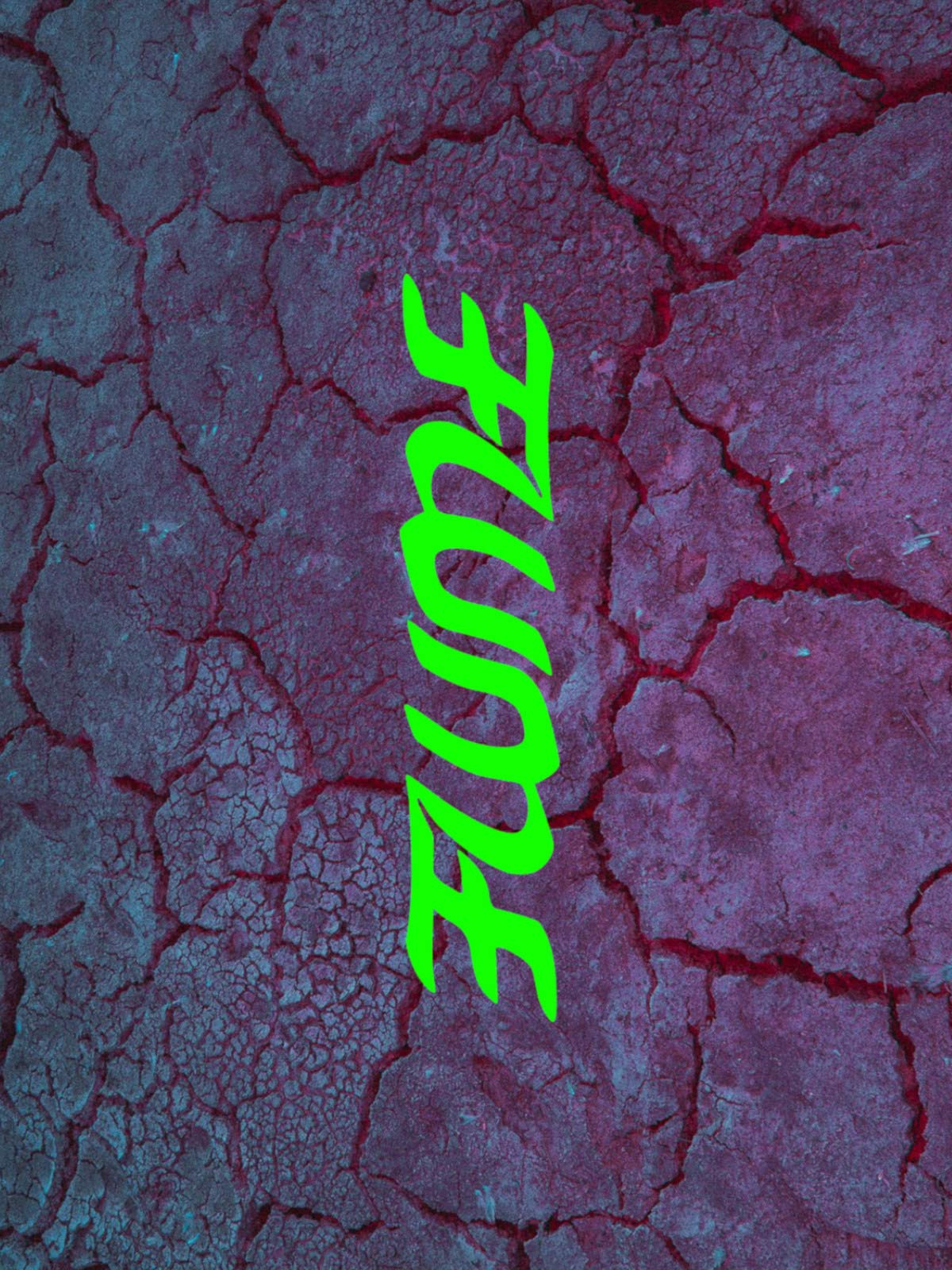 Hi This Is Flume on Amazon Prime Instant Video UK