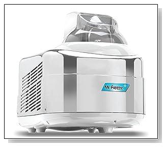 MaxiMatic EIM-550