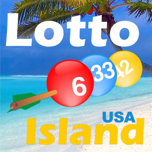 Superlotto Gold - Lottery Software+User Guide