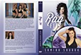 Raqfit - Belly and Bollywood Dance Fitness Workout with Samira Shuruk