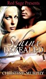 Sphinx Revealed (The Sphinx Warriors Series Book 7)
