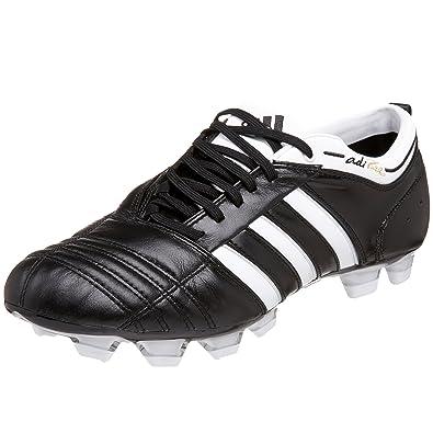 adidas adipure soccer cleats womens