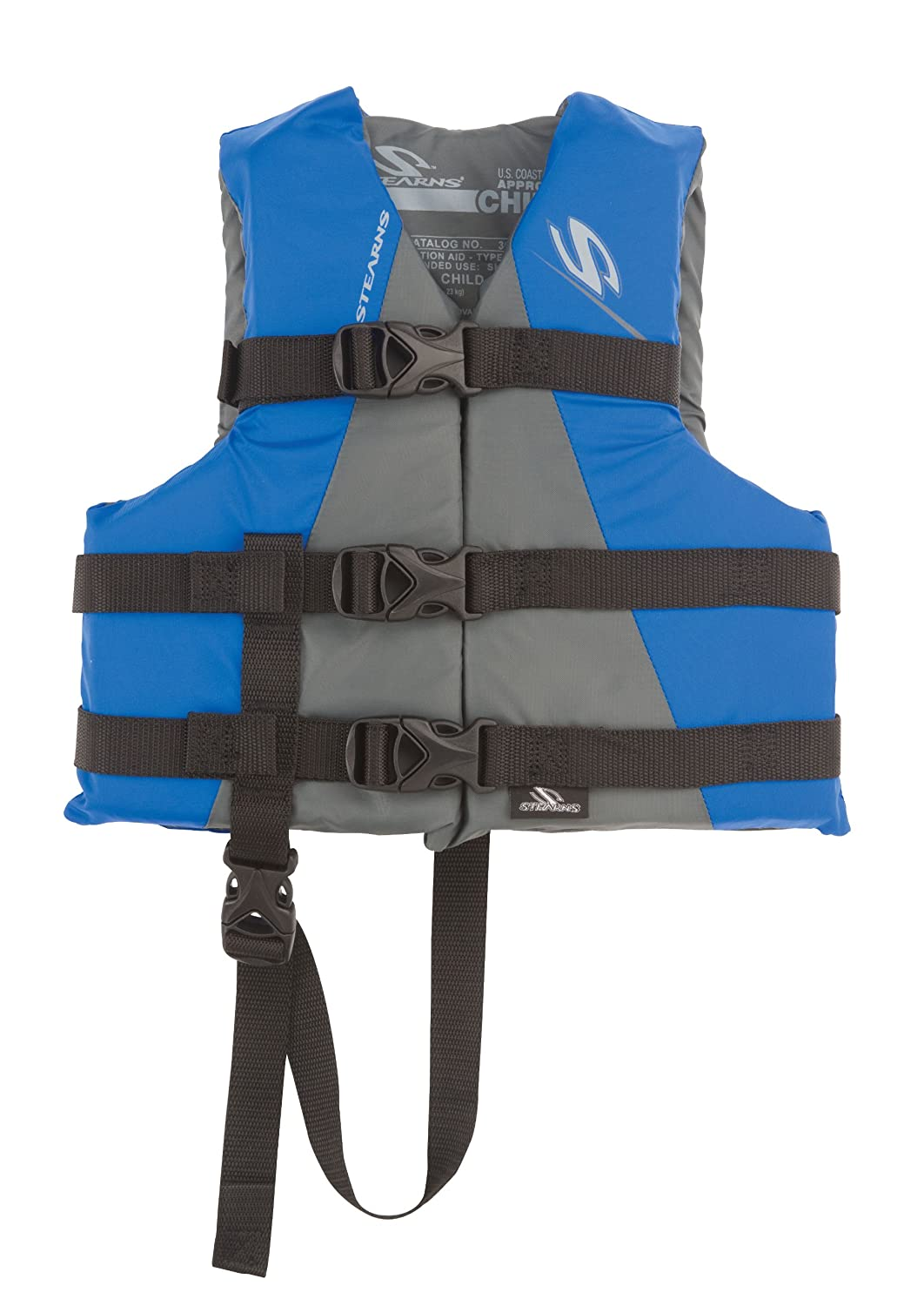Stearns Watersport Classic Child's Life Jackett