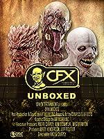 CFX: Unboxed