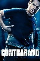 Contraband [OV]