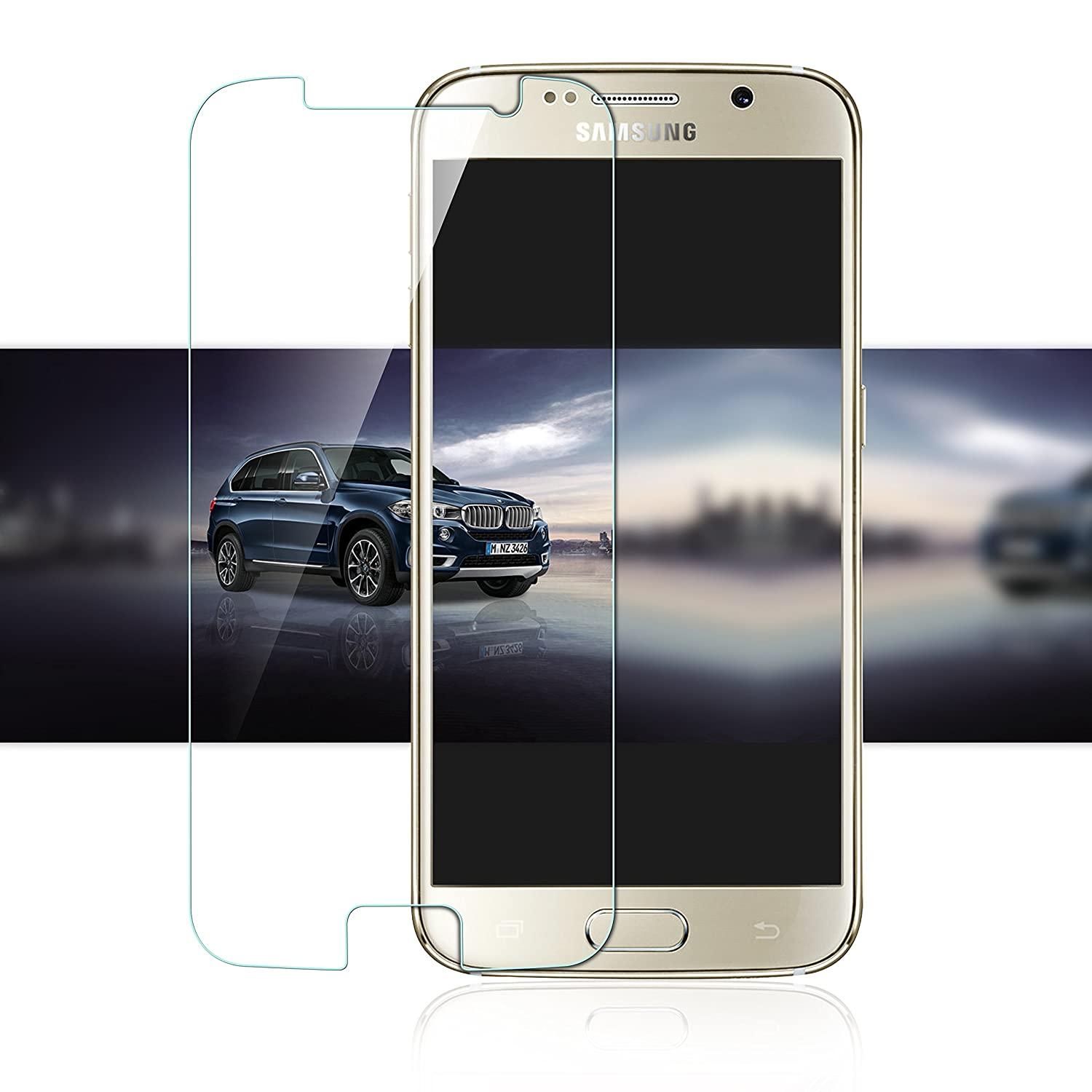 glass screen guard samsung,tempered glass screen protector,tempered glass,tempered glass samsung s2,galaxy note 2 tempered glass,samsung tempered glass