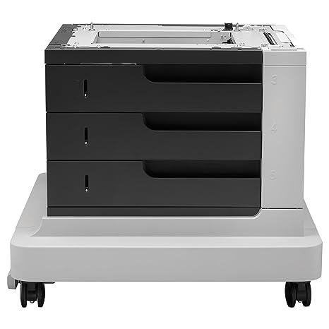 HP CE735A - LJET M4555 MFP 3X500 SHT IP SND