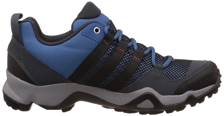 hiking adidas