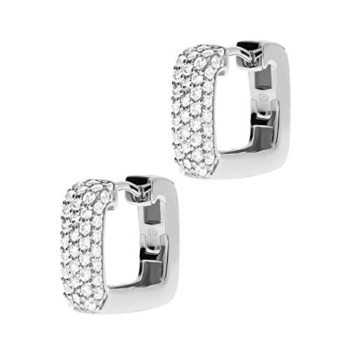 Emporio Armani Women's Earrings EG3221040