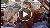 Last Action Hero - Clip: Famous Comedian