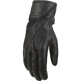 Furygan Subway gants de cuir avec évent moto Moto gant hommes new