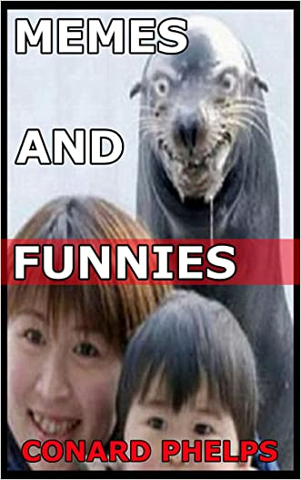 Memes And Funnies