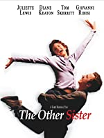 The Other Sister [HD]