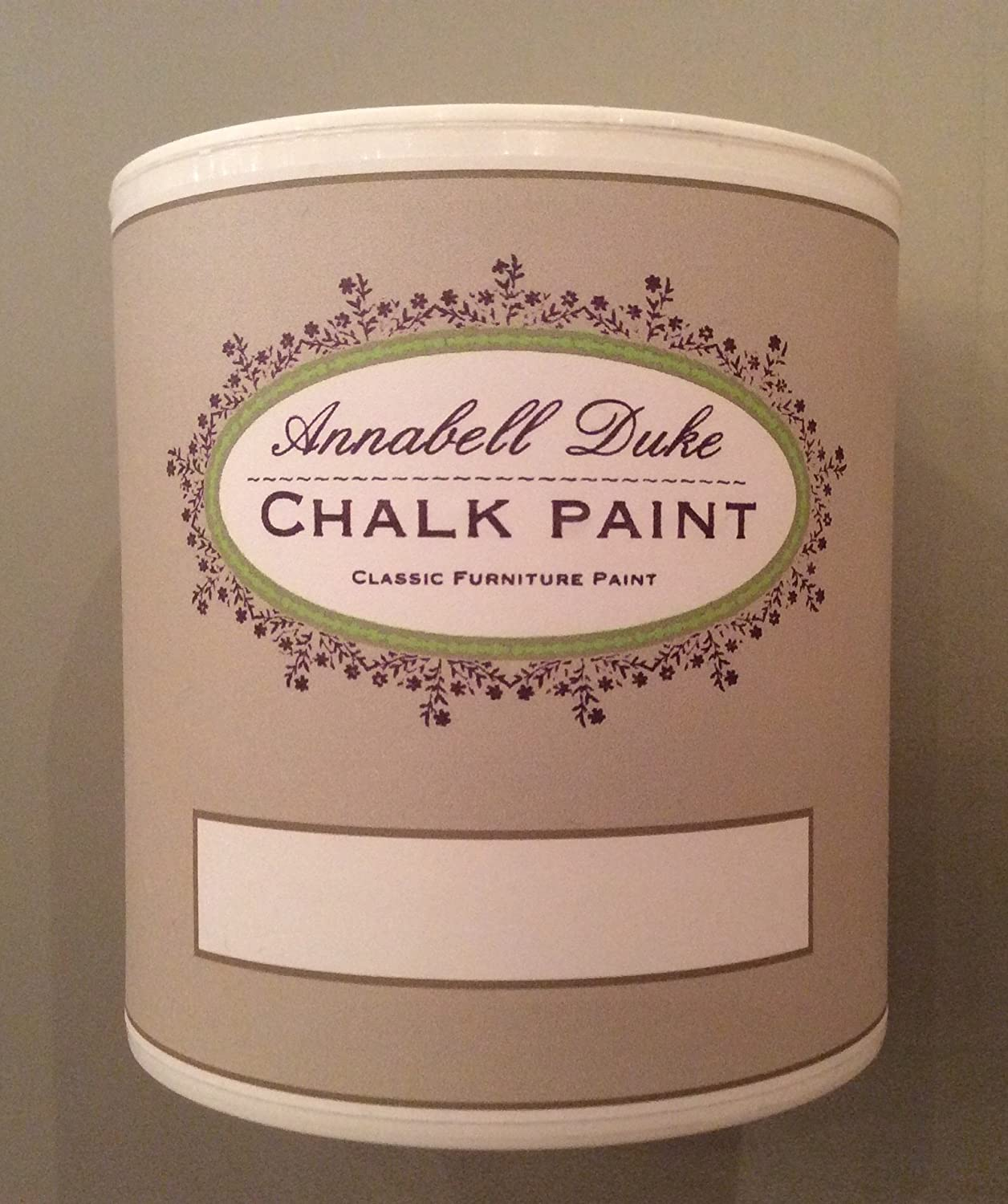 Chic Blue Paint Chic Furniture Paint by