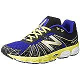 New Balance 890v4 Baddeley Neutral Light Men's Running Shoes (7 Color Options)
