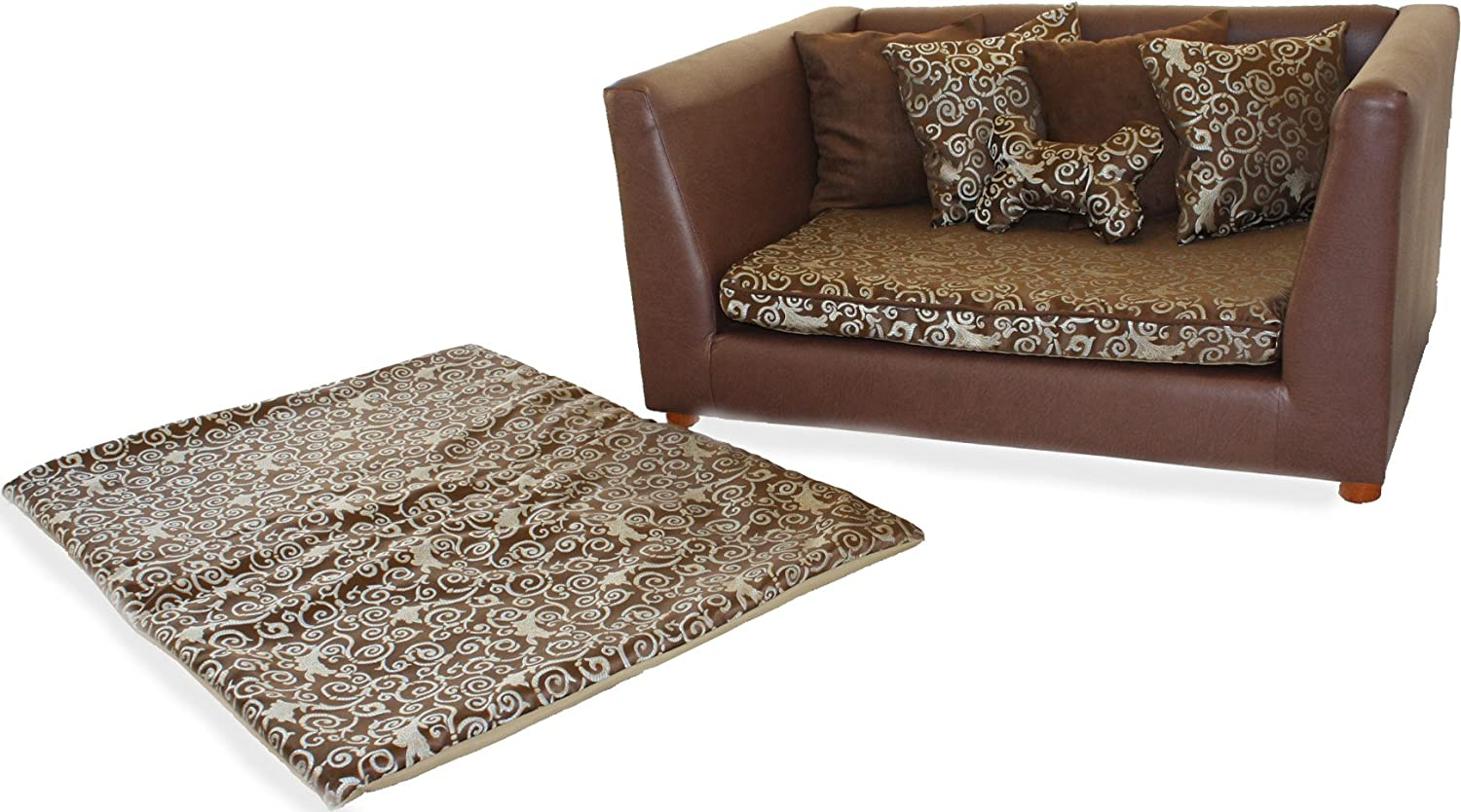 Best Sofa Bed Review Best Sofa Bed Reviews Top 6 Best