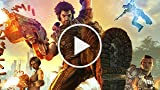 CGRundertow BULLETSTORM for PlayStation 3 Video Game...