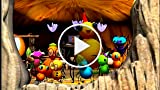 Miss Spider's Sunny Patch Kids - Trailer