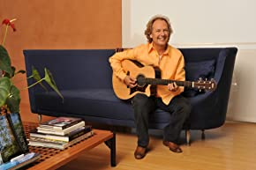 Image of Lee Ritenour