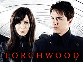 Torchwood Series 2