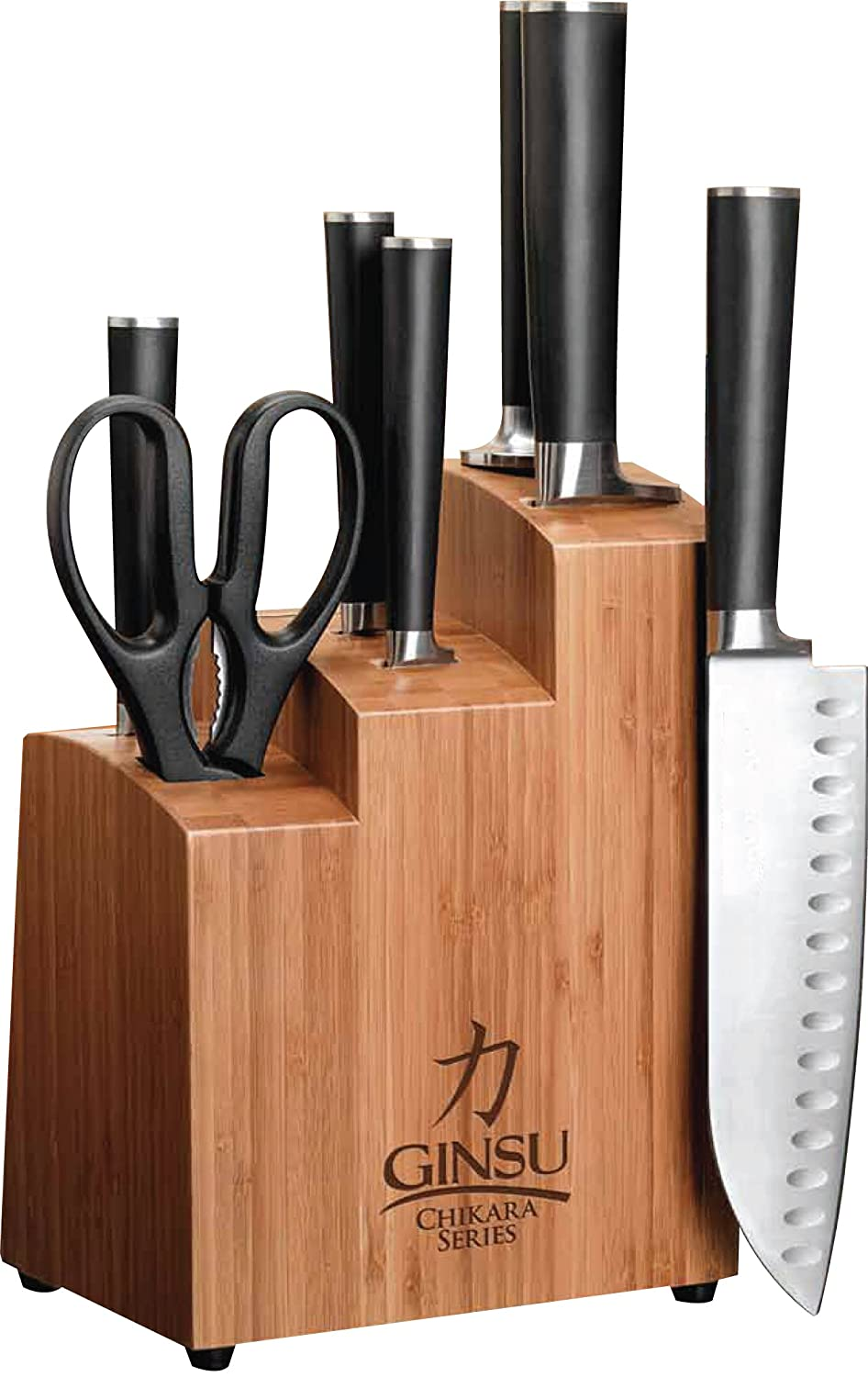 top 7 best knives for kitchen use top kitchen knives reviews
