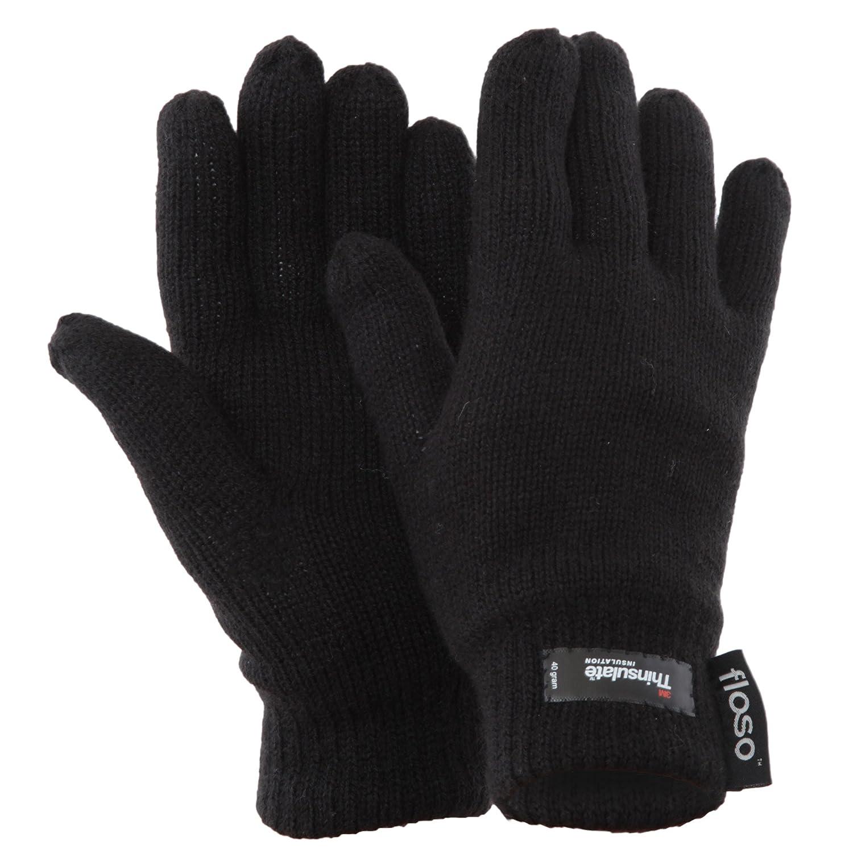 Driving gloves isotoner - Top 10 Best Women S Winter Gloves For Touchscreen Phones 2016 2017 On Flipboard