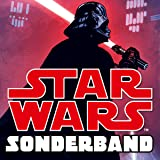 img - for Star Wars Sonderband (Issues) (Reihe in 25 B nden) book / textbook / text book