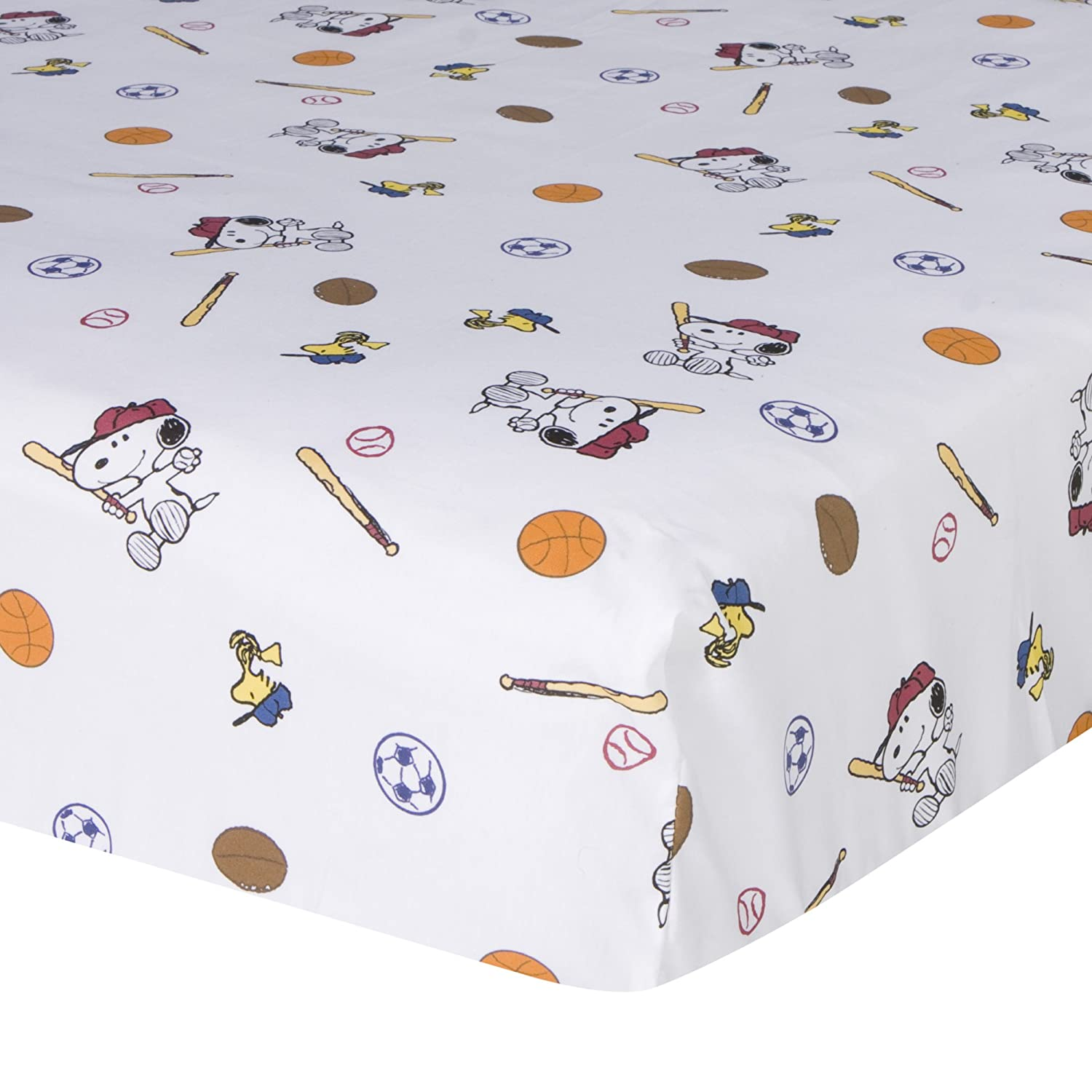 Snoopy Crib Sheets 28 Images Lambs My Snoopy 4 Crib Bedding Set Bedtime Originals Snoopy
