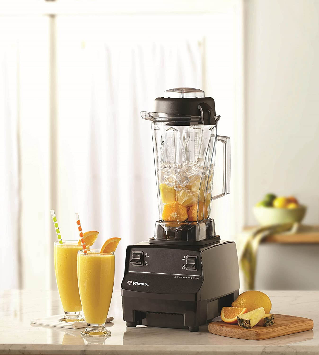 blender for making smoothies top 5 smoothie blenders top five finds. Black Bedroom Furniture Sets. Home Design Ideas