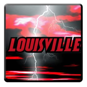 Amazon.com: Louisville Cardinals Live Wallpaper: Appstore for Android