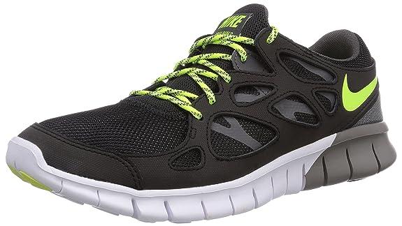 Nike Free Run 2 Homme