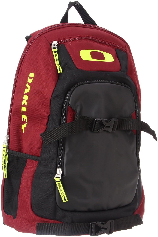 b58e6d1799df Oakley Bags Amazon « Heritage Malta