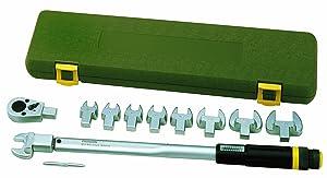 Proxxon 23342 Drehmomentschlüssel Micro Click 200Multi  BaumarktKundenbewertung und Beschreibung