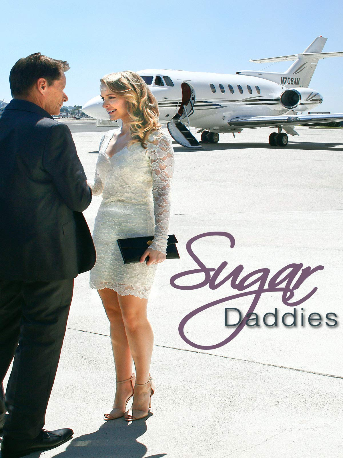 Sugar Daddies on Amazon Prime Video UK