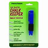 Stikkiworks The Co. STK33010 Plastic Chalk Holder Chalkboard Accessories