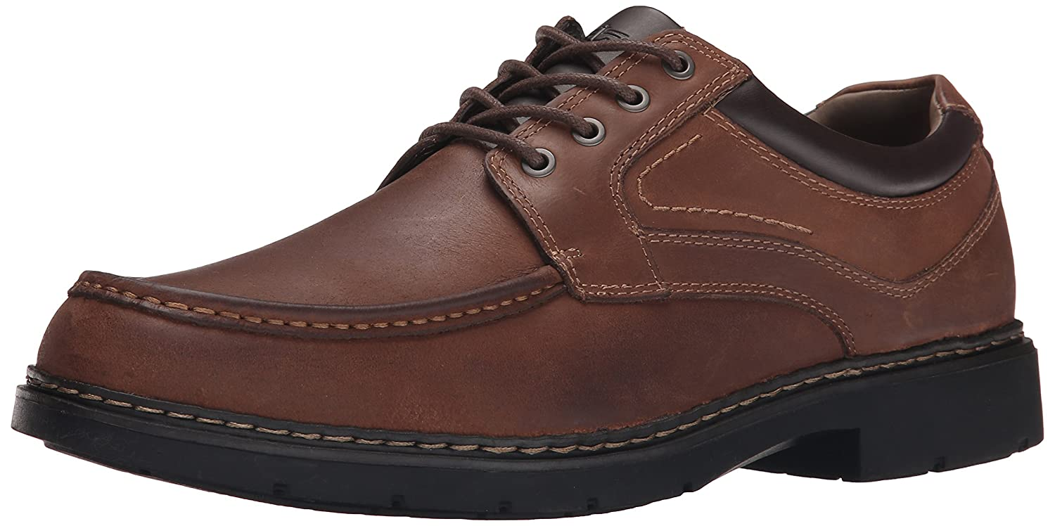 dockers s canmore oxford rust 10 5 m us 0 buy