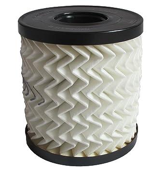o0o purflux l358a filtre filtre huile m401. Black Bedroom Furniture Sets. Home Design Ideas