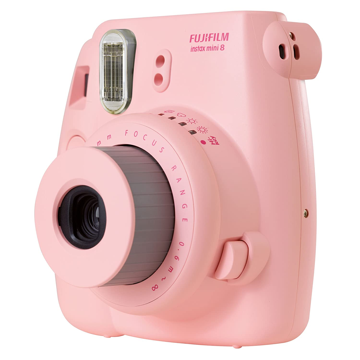 Image result for instax mini 8 pink
