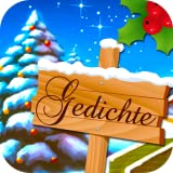 200 Weihnachtsgedichte zum Tr�umen, (Vor-)Lesen und Aufsagen an Weihnachten