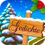 200 Weihnachtsgedichte zum Träumen, (...