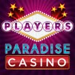 Players Paradise Slots by Pokie Magic