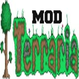 Mods for Terraria-Paid Edition