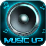 MusicUp...