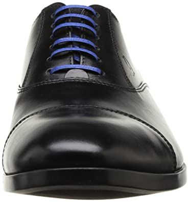 glide aw14 chaussures bottes review supernova 6 adidas rCQtdsh