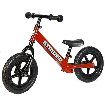 Strider-12-Classic-No-Pedal-Balance-Bike