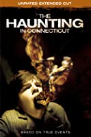 The Haunting in Connecticut UNRATED