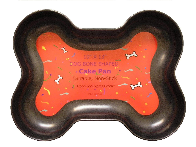 Dog Cake Pan Shop Shaped Cake Pans Best Dog Treat Recipes