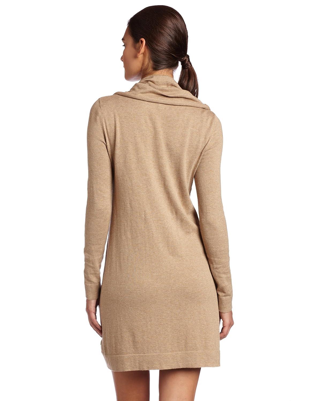 81aP5S6gR5L. SL1500  - Βραδυνα φορεματα Kensie 2011 2012 κωδ. 08