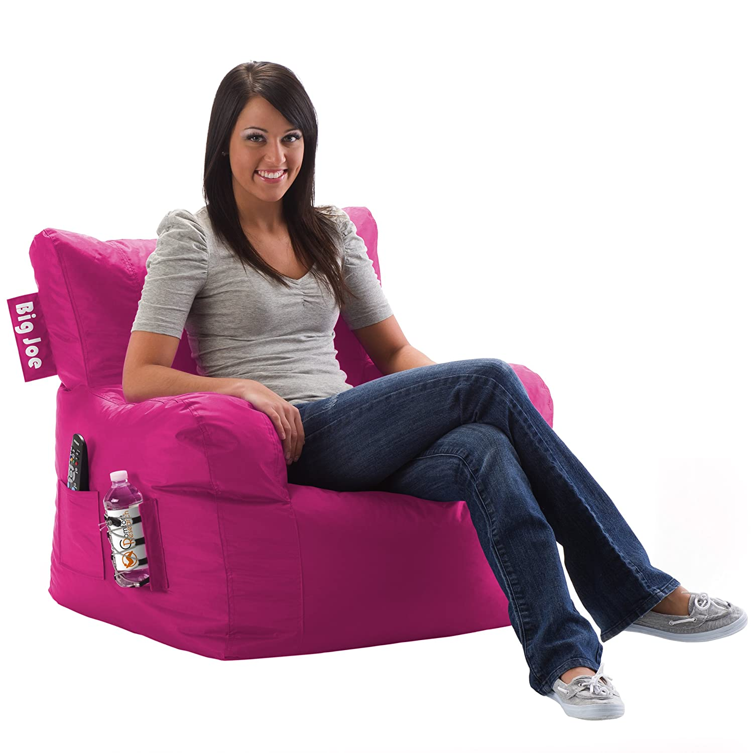 Pics s Bean Bag Chairs Cool And fy Sitting At Home